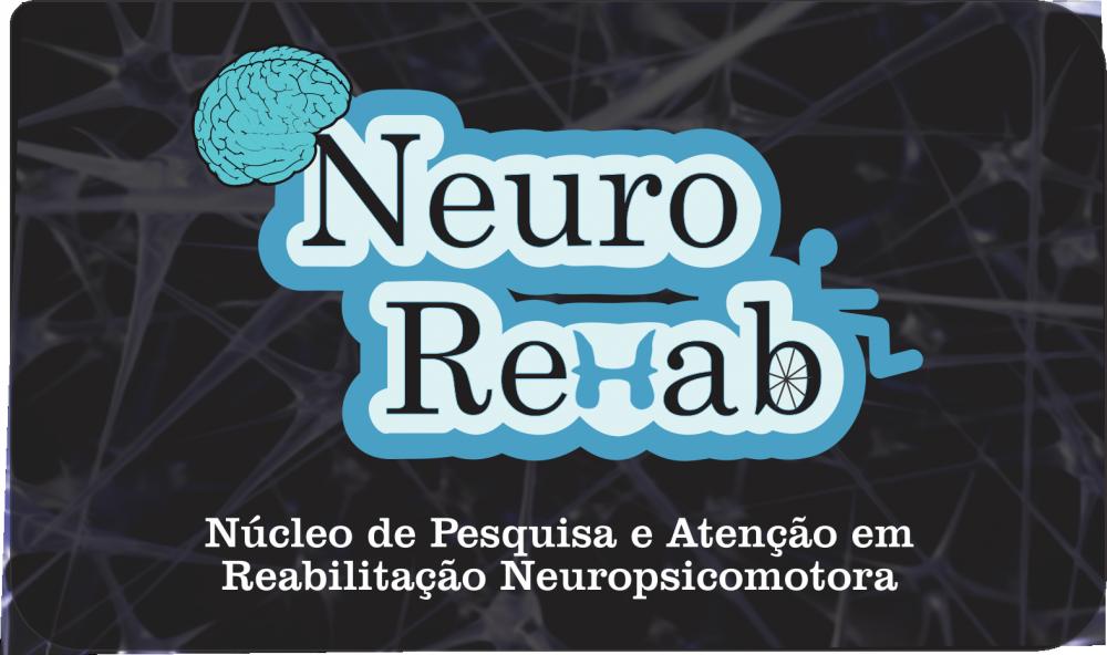 Núcleo de Pesquisa e Atenção em Reabilitação Neuropsicomotora